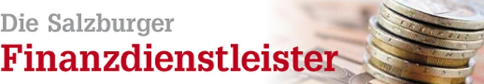 WKS Finanzdienstleister Banner
