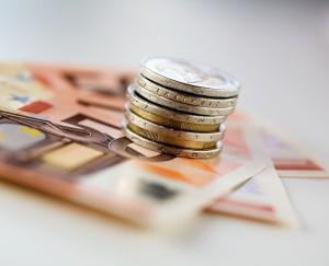 Die Salzburger FInanzdienstleister wissen, wie Sie richtig zwischenfinanzieren. Bild: © Kati Molin - Fotolia