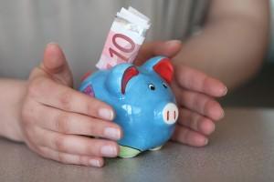 Die Salzburger Finanzdienstleister finden die optimale Strategie zur Vermögenssicherung!