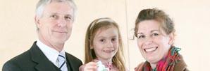Artikelbild_sparen_für_Kinder