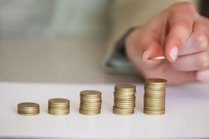 Mit einem umfassenden Finanzplan lassen sich viele Fehler vermeiden.