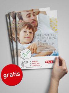 cover_fdl_infobroschuere_einzeln