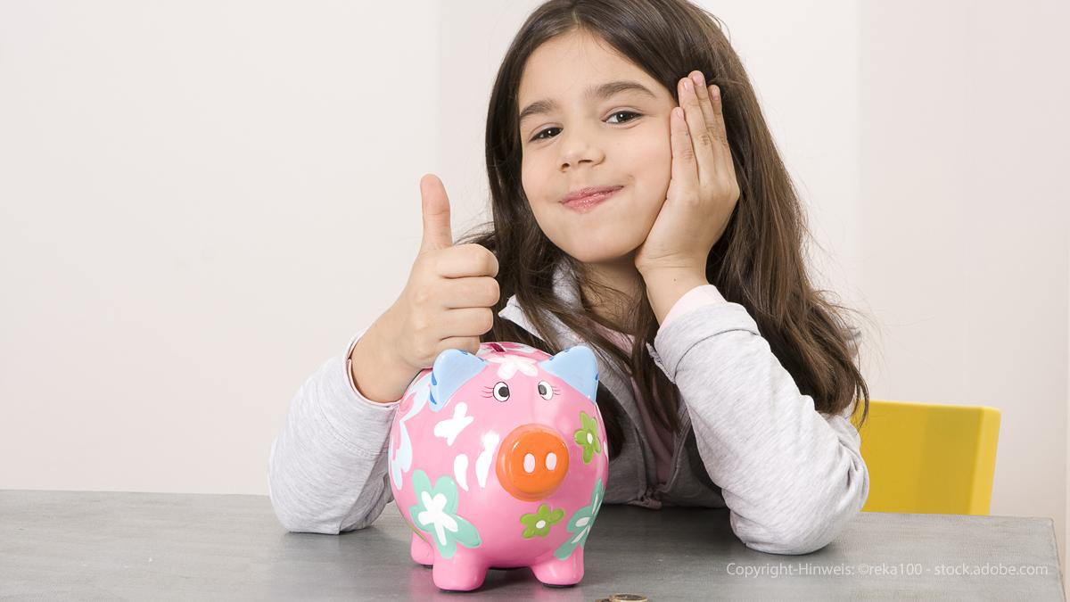 verantwortungsvollen umgang mit geld lernen die salzburger finanzdienstleister. Black Bedroom Furniture Sets. Home Design Ideas